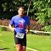 Duchenne triathlon 2010-29.jpg