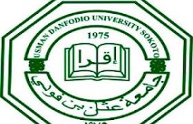 UPDATED: UDUSOK 1st & 2nd Batch Admission List for 2017/2018 Academic Session