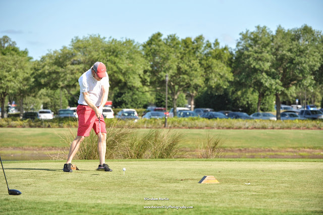 OLGC Golf Tournament 2015 - 190-OLGC-Golf-DFX_7621.jpg