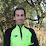 Fede Oliva's profile photo