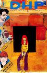 Dark Horse Presents 070 (1993) (Imbie).jpg