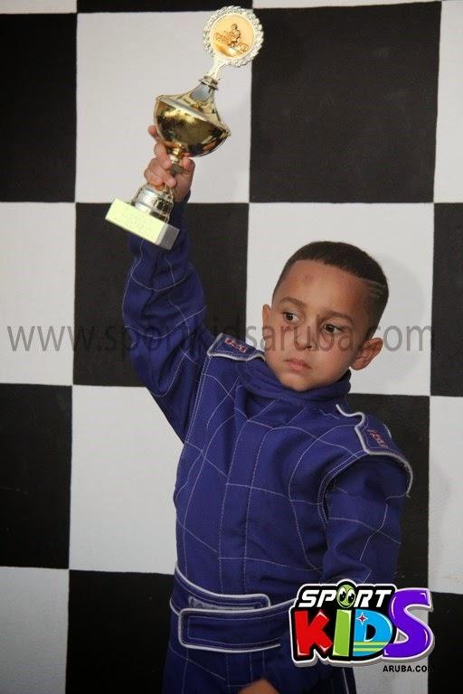 karting event @bushiri - IMG_1340.JPG