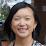 Cindy Chan's profile photo