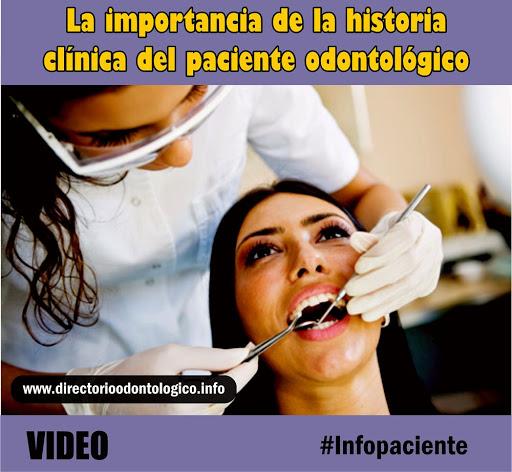 historia-clínica-dental