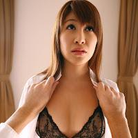 [DGC] No.636 - Chihiro Satsuki さつきちひろ (70p) 33.jpg