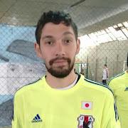 SOSA, Norberto