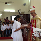 Confirmation - IMG_5107.png