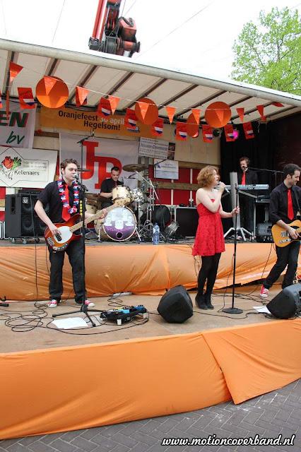 Oranjemarkt Hegelsom - IMG_8129.jpg