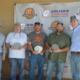 Pulling for Education Trap Shoot 2016 - DSC_9689.JPG