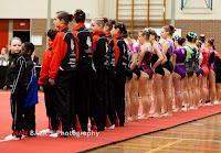 Han Balk Han Balk 3ePW Apeldoorn 2012-20120218-005.jpg
