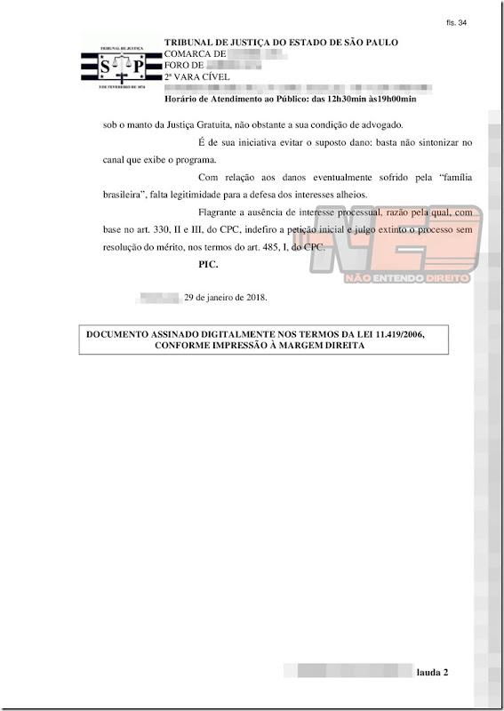 document-(1)-002