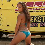 Frankie shoots with Maxim Magazine model Justine Davis shot by Stephen Narens : 7/14/12 - DSC_7295.jpg