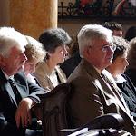 A komáromi református templomban.JPG