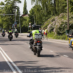 2013.06.02 SEB 32. Tartu Rattaralli 135 ja 65 km - AS20130602TRR_434S.jpg