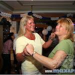 06_do_partyskitour_0115.jpg