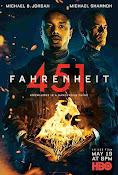 Fahrenheit 451 (2018) ()