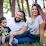 Julio Lino's profile photo