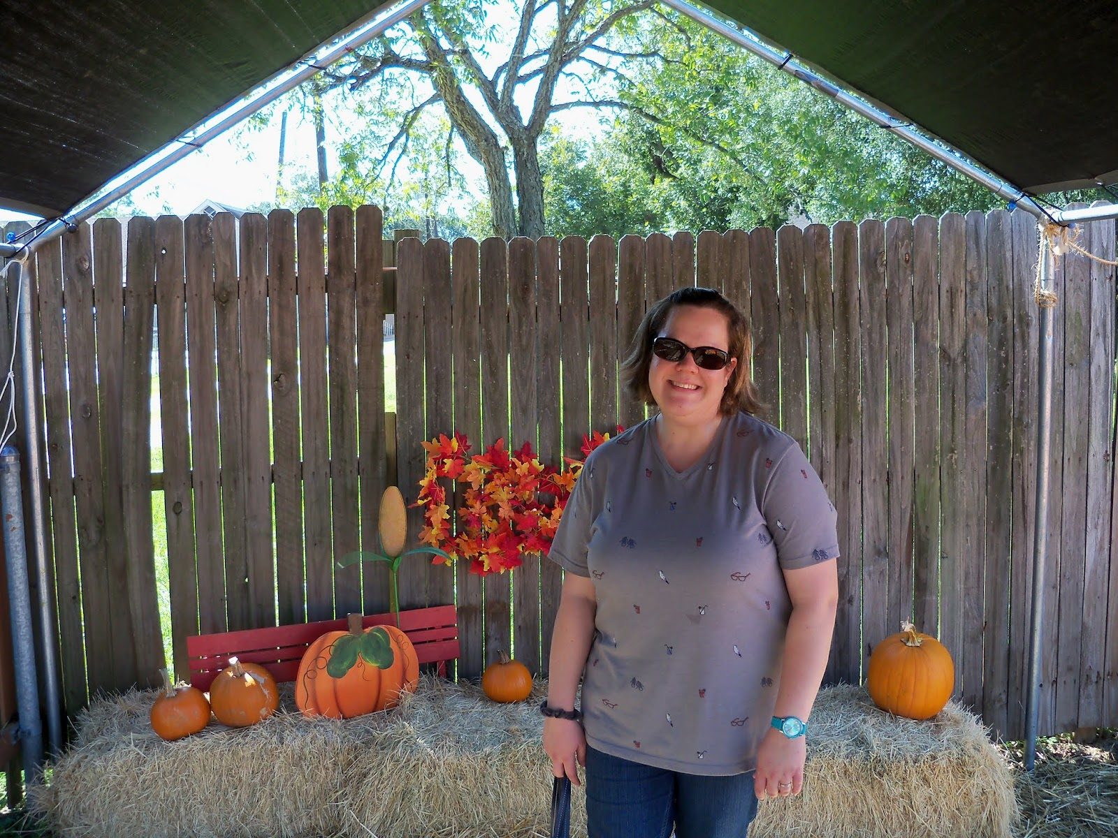 Pumpkin Patch 2015 - 100_0445.JPG