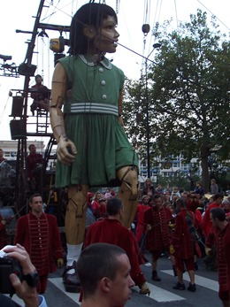 2006.10.27-004