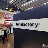 event phuket Farmfactory at Central Festival Phuket 007.jpg