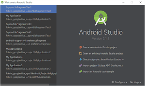 android_studio_welcom.png