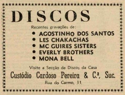 [1959-Custdio-Cardoso-Pereira-28-105]