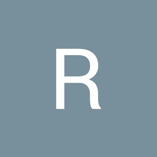 Rami Kevin's avatar