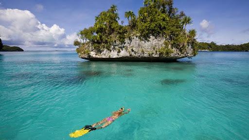 Snorkeling in Micronesia, Palau.jpg