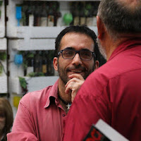 Inauguració Vermuteria de la Fonda Nastasi 08-11-2015 - 2015_11_08-Inauguracio%CC%81 Vermuteria Nastasi Lleida-33.jpg