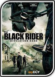 The Black Rider: Revelation - Kỵ sỹ đen: con đường khải hoàng