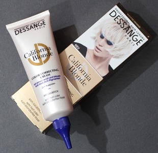 CaliforniaBlondeColorCorrectingCreamDessange4