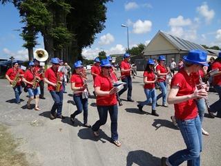 2016.06.26-075 fanfare l'harmonie de Gonneville