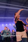 Han Balk Voorster dansdag 2015 ochtend-4209.jpg