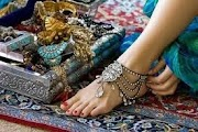 usa news corp, Chen Yumei, jewelsouk silver anklets gold, how to wear a silver anklets silver anklets in Netherlands