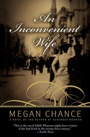 [an+inconvenient+wife%5B2%5D]