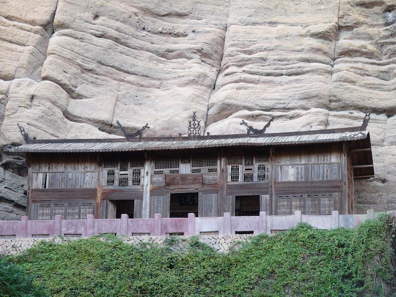 Chine .Fujian.Wuhi shan B - P1030483.JPG