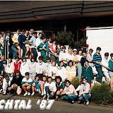 Melchtal