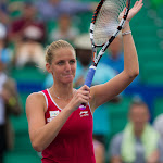 Karolina Pliskova - 2015 Bank of the West Classic -DSC_0925.jpg