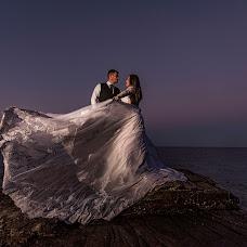 Wedding photographer Ilias Kimilio kapetanakis (kimilio). Photo of 27.09.2018