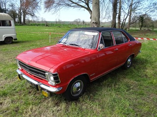 2016.04.17-040 Opel Olympia