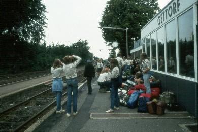 1975-1984 - 191b.jpg