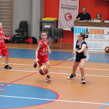 basket 181.jpg