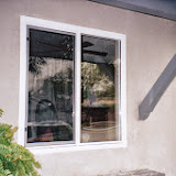 Comfort Doors- Windows - IMG_0012.jpg