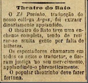 1881 Teatro do Rato (23-09)