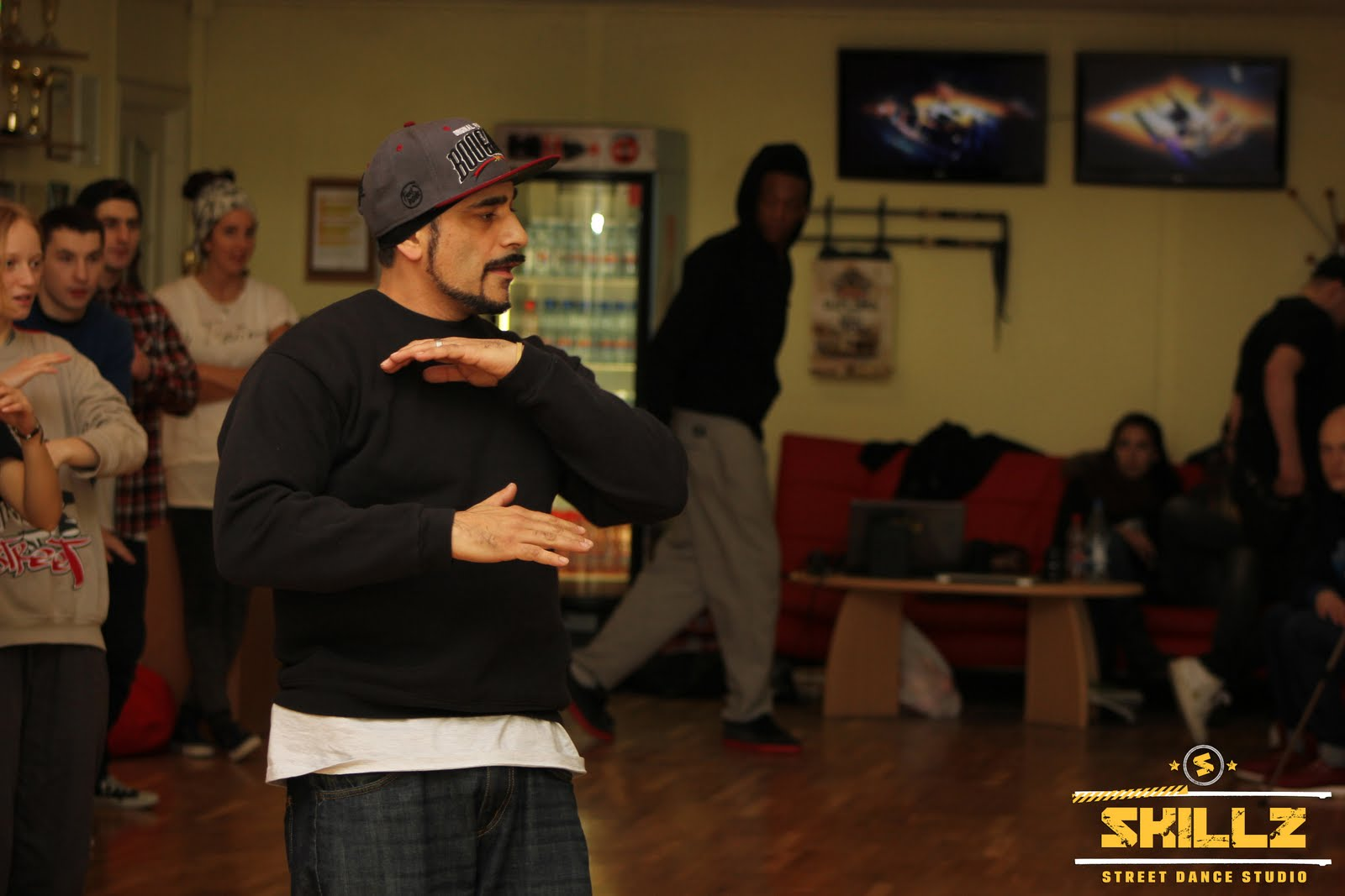 Mr Wiggles USA Hip-Hop Popping workshop - IMG_2329.jpg