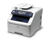 Free Download Brother MFC-9320CW printers driver software and set up all version