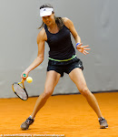 Ana Ivanovic - Porsche Tennis Grand Prix -DSC_3350.jpg