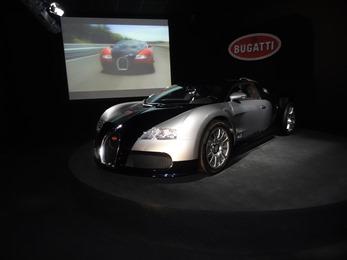 2017.08.24-198 Bugatti Veyron
