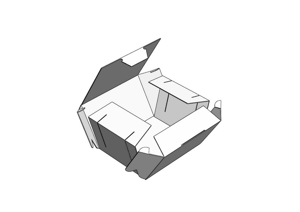 Arteport_3D_modelovani_00018