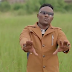 VIDEO |  Lomodo – Sina | Download Mp4 [Official Video]